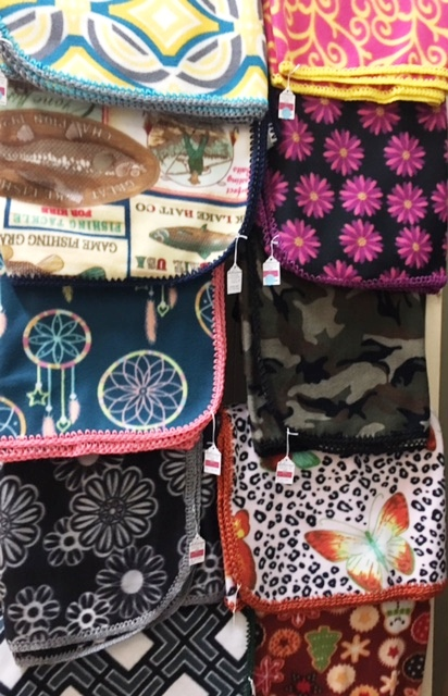 Market Kays Blankets
