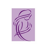 NGPSC Logo-lady only.png