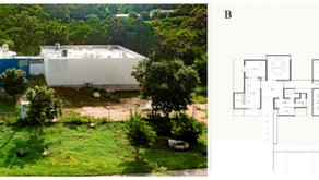 Wolbachia laboratory in Merida, fully operational