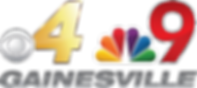 CBS and NBC Gainesville - Color (1).png