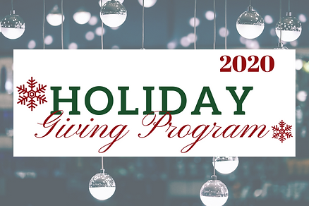 Holiday Giving Logo w_lights (1).png
