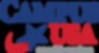 CAMPUS-USA_logo.png