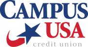 CAMPUS-USA_logo.png