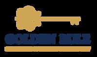Golden-Rule-Logo-Dark.png