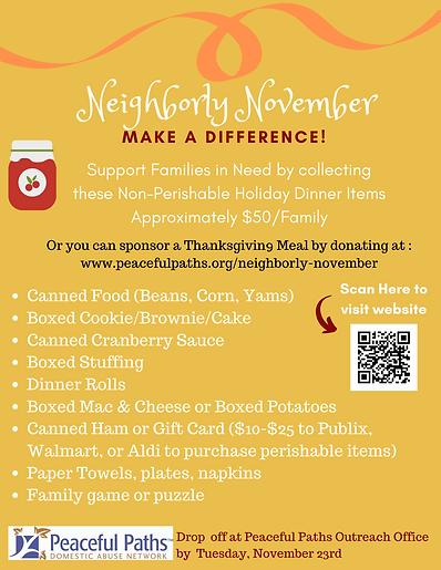 Tis the Season of Giving-Thanksgiving!.png