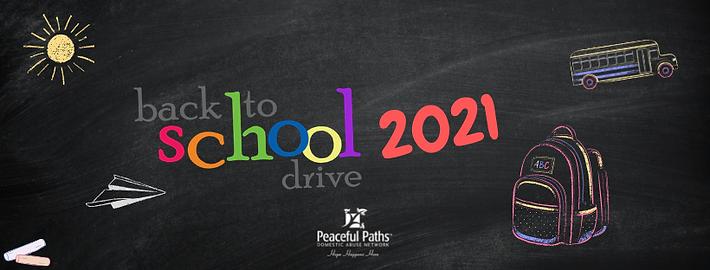Copy of Back2School 2021 (3).png