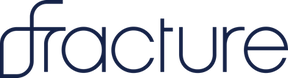 Logo_Deep_Blue_fracture.png
