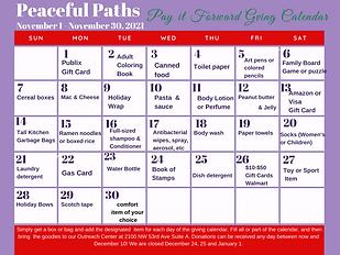 2021 Pay It Forward Advent Calendar.png