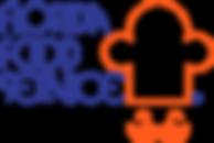 ffs-color-logo.png