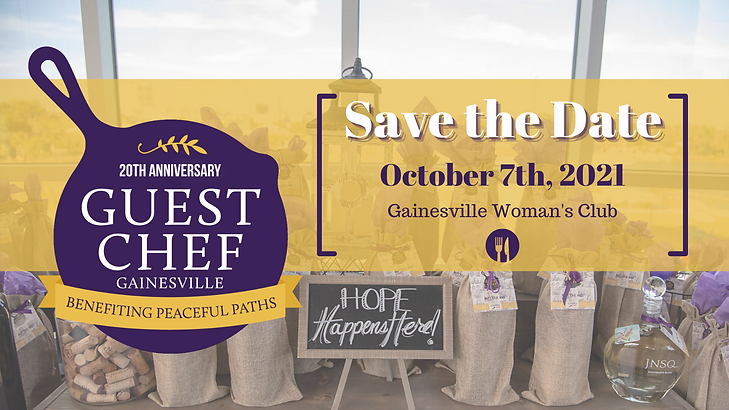 Guest Chef-Save the Date.png