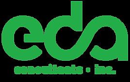 eda-consultants-inc-FINAL (002).png