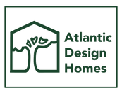 Atalntic Design Homes.png