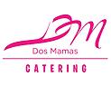Dos Mamas.png