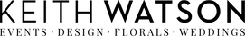 5e72841093c3ad673be034ac_KW Logo.png