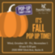 Pop Up Fall.png