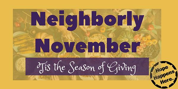 Neighborly November (2).png