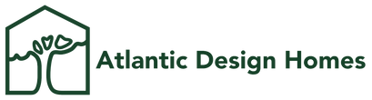 ADH-logo_transparent-green.png