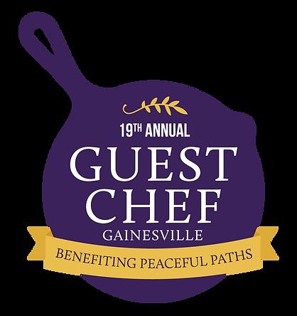 2019 WORKABLE fullcolor GuestChef logo.p