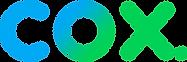 Cox Logo 4C (R).png