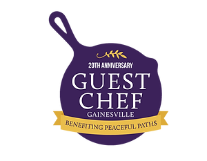 Guest Chef logo 20th anniversary .png