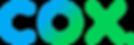 Cox Logo 4C (R) (2).png