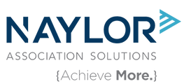 Naylor%20Logo%20with%20AchieveMore%20tra