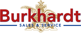 burkhardt_logo6b.png