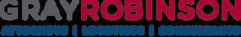 GR-Logo-Landscape-Color_39152601v1 (1).png