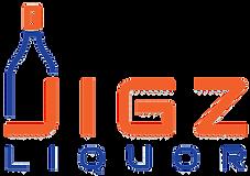 jigz logo transparent.png
