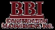 bbi%2520construction%2520logo_edited_edi
