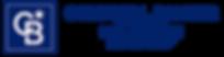 CBMMP-Logo-IQ1.png