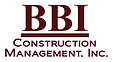 bbi construction logo.png