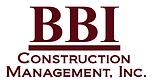 bbi construction logo.png