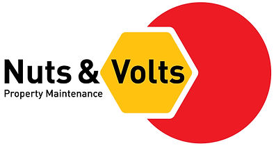Nuts and Volts Property Management and Residential Services