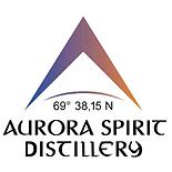 Aurora Distillery.png