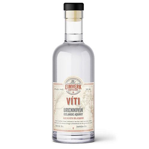ヴィティプレミアムアクアヴィット、47%、700ml