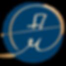 Mantter only logo.png