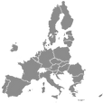 EU.png