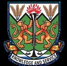 Njala Univ.png