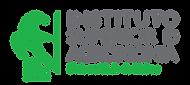 ISA_logo.png