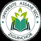 Ziguinchor University.png