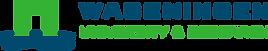 WUR_logo.png