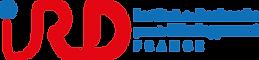 IRD_logo.png