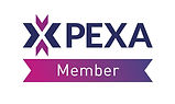 PEXA-Members-Badge (1).jpg