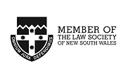 law-society-logo.png