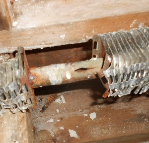 Avoid Frozen Pipes - Avoid a Costly Mess