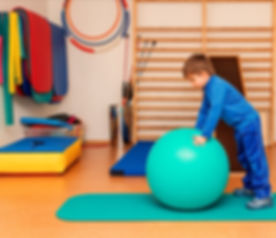 Child is therapeutic exercises in the gym_edited_edited.jpg