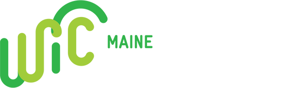 WIC LOGOS Green_Maine.png