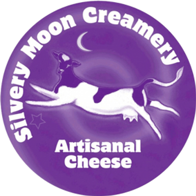 Smiling Hill Farm and Silvery Moon Creamery