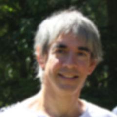 RobertM.JPG
